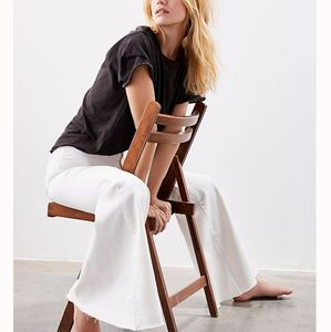 Free People | Just Float On Fare Jeans